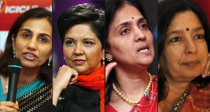 Four-Indian-women-among-Fortune-s-International-Power-50