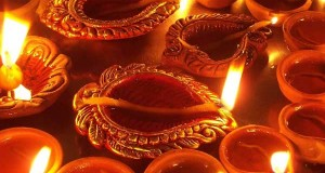 Diwali Brings Communal Harmony to Gujarat