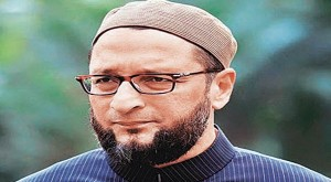 Maharashtra Civic Poll Results Very Encouraging for MIM, Says Asaduddin Owaisi