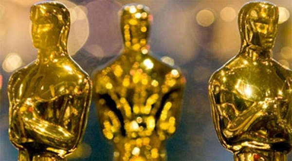 Academy of Motion Pictures, Arts and Sciences has promised more diversity. Credit: Oscars.org