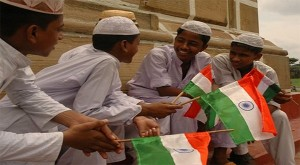 How Millions of Madrassa Graduates Could Help 'Made in India' Revolution?