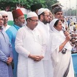 West Bengal Assembly Boasts 59 Muslim MLAs