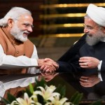After Modi's Chabhar Port Deal With Iran, US Says Watching Closely