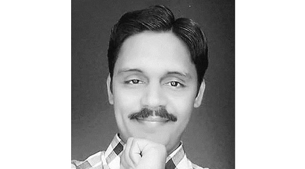Anil Kumar Nair had converted to Islam a few months ago and taken on the name Faisal.