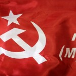Punish Policemen Who Jailed Innocent Muslims: CPI-M