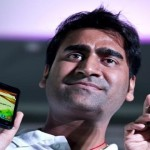 Founder of World's 'Cheapest' Smartphone Arrested